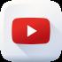 007-youtube